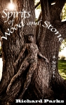 Spirits of Wood and Stone