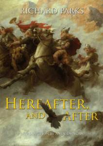Hereafter, and After