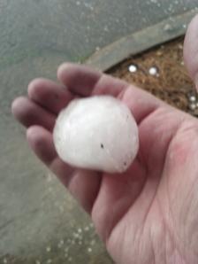 Hailstone1