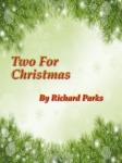 Two For Christmas