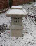 Snow-Jan-2014