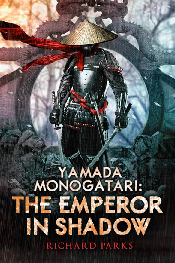 YamadaEmperor-600