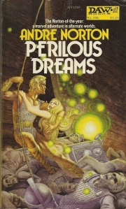 Perilous-Dreams-AndreNorton