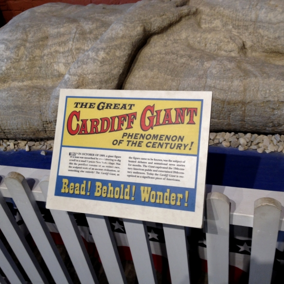 cardiff-giant-sign