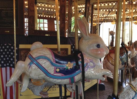 esc-bunny