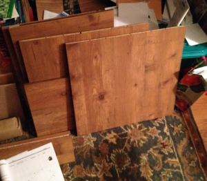 filing-cabinet2